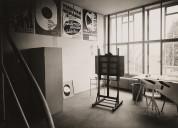 Atelier. gta Archiv.